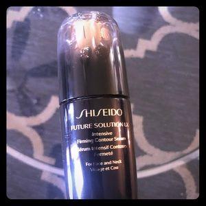 Shiseido Future Solution LX Firming Serum
